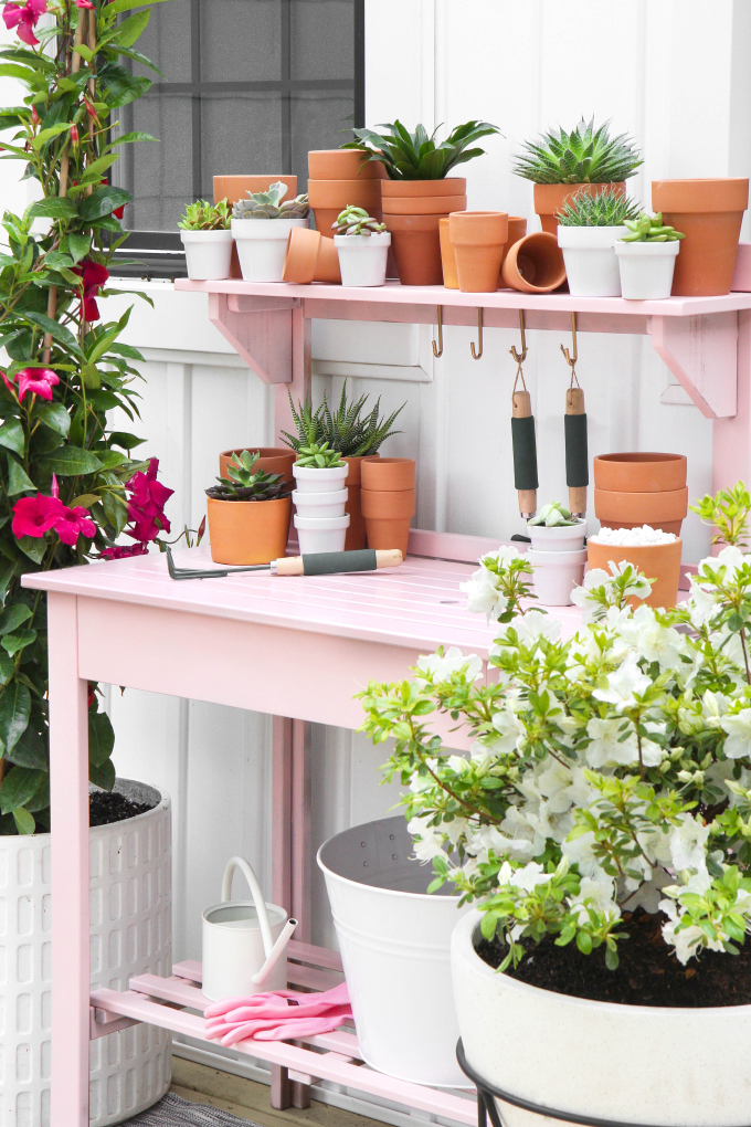 ISPYDIY_pinkpottingstation6