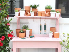 ISPYDIY_pinkpottingstation_slider