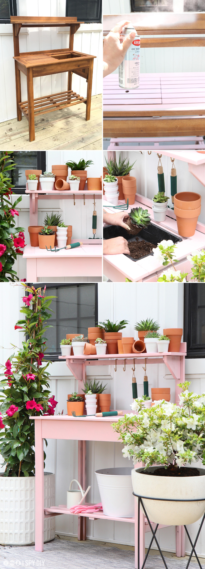 ISPYDIY_pinkpottingstation_steps