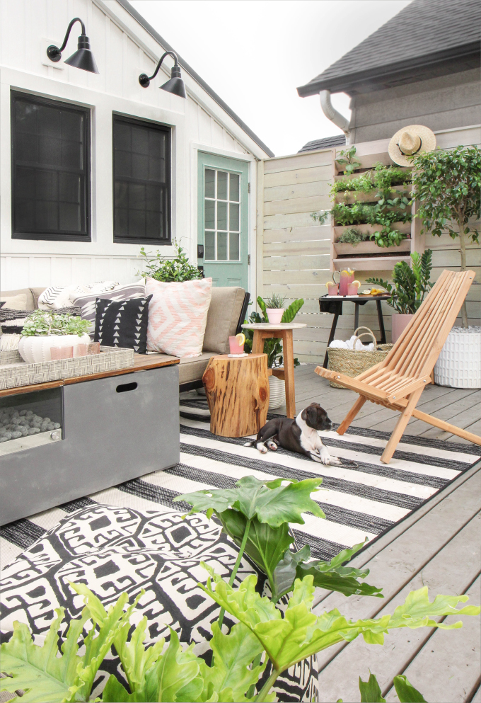 ISPYDIY_backyard_makeover