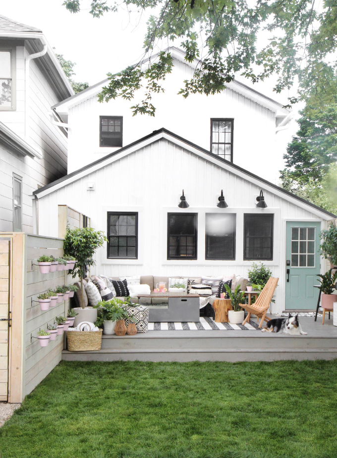 ISPYDIY_backyard_makeover0