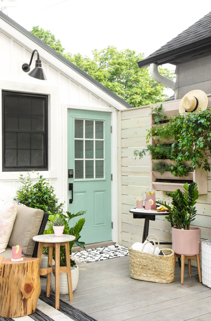 ISPYDIY_backyard_makeover1