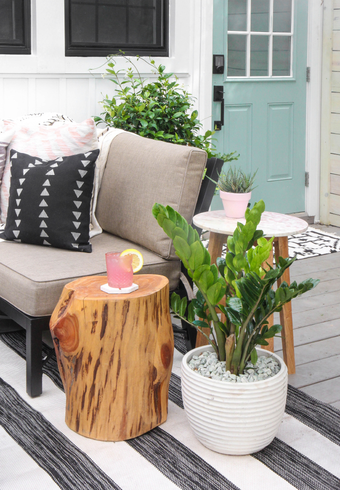 ISPYDIY_backyard_makeover10