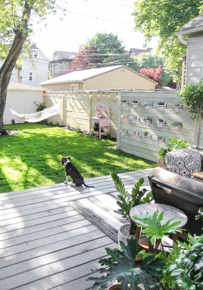 ISPYDIY_backyard_makeover13