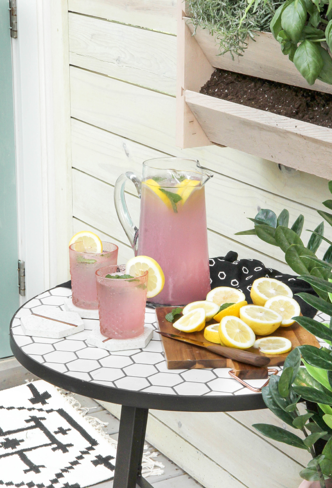 ISPYDIY_backyard_makeover14