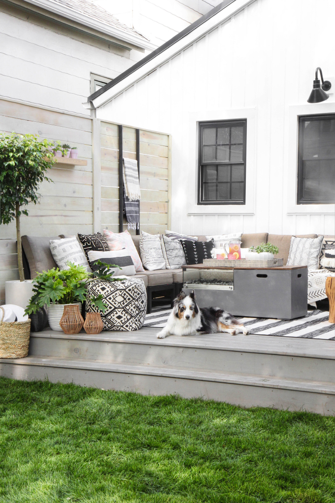 ISPYDIY_backyard_makeover3