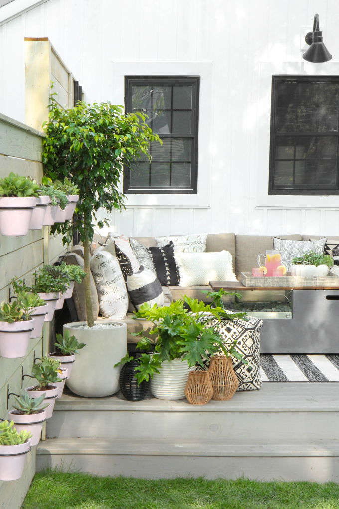 ISPYDIY_backyard_makeover4