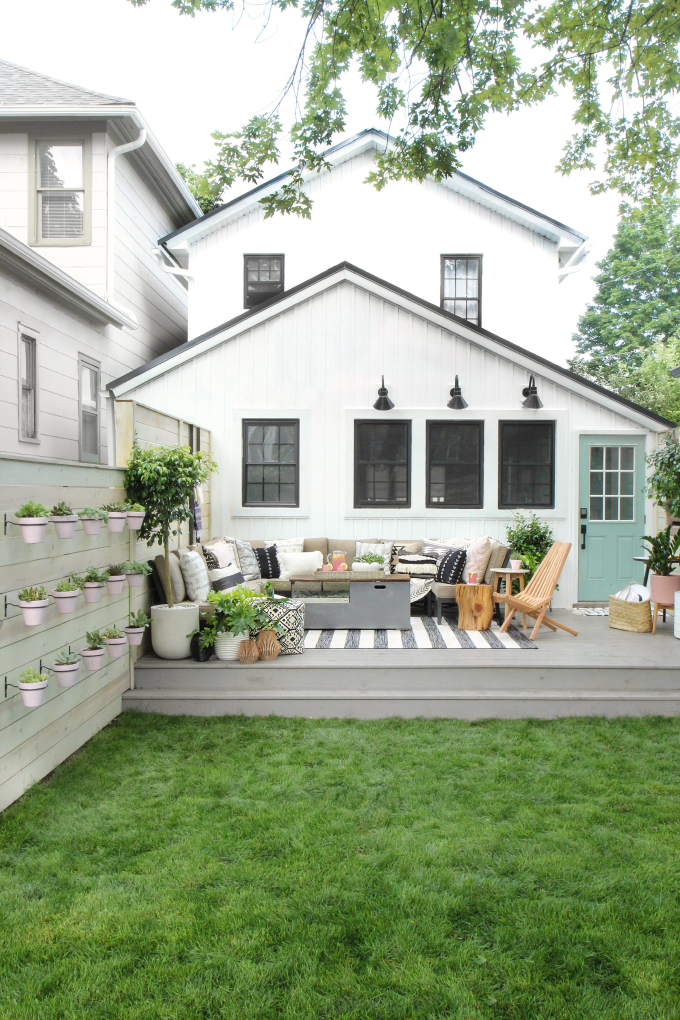 ISPYDIY_backyard_makeover5