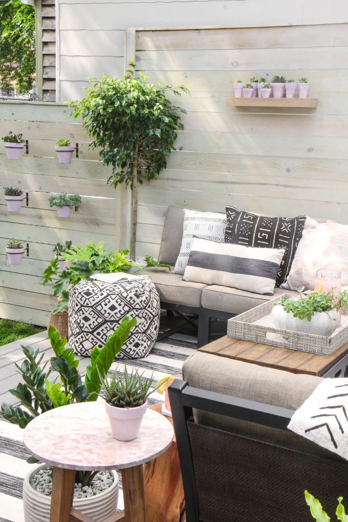 ISPYDIY_backyard_makeover9