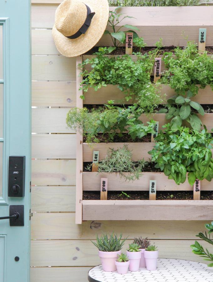 ispydiy_vertical_herb_garden4