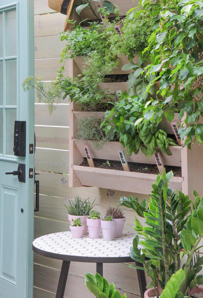 ispydiy_vertical_herb_garden5