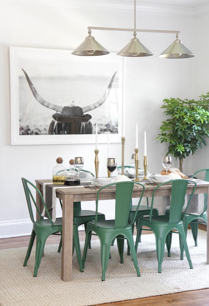 Ispydiy_diningroom_makeover