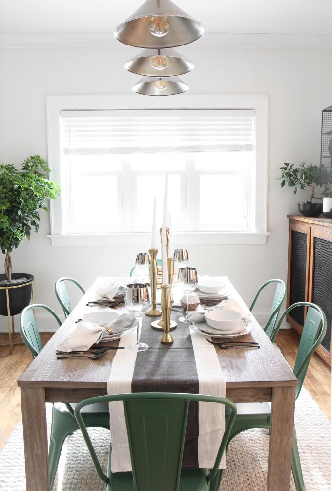 Ispydiy_diningroom_makeover10