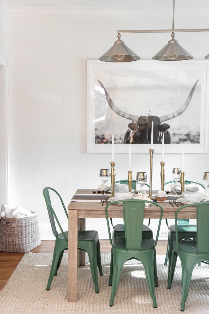Ispydiy_diningroom_makeover11
