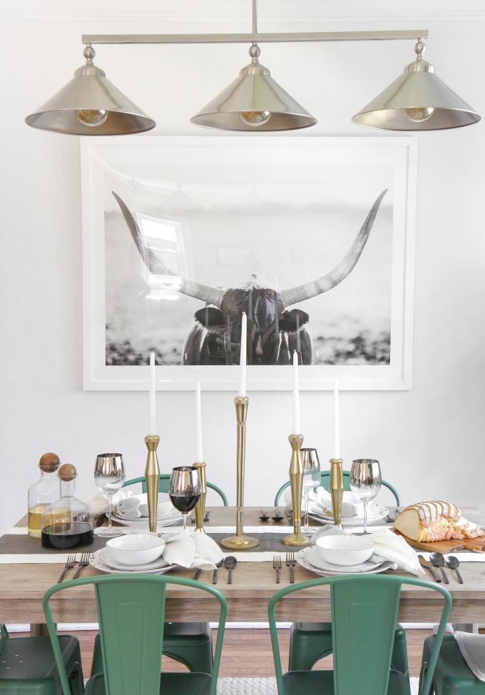 Ispydiy_diningroom_makeover43