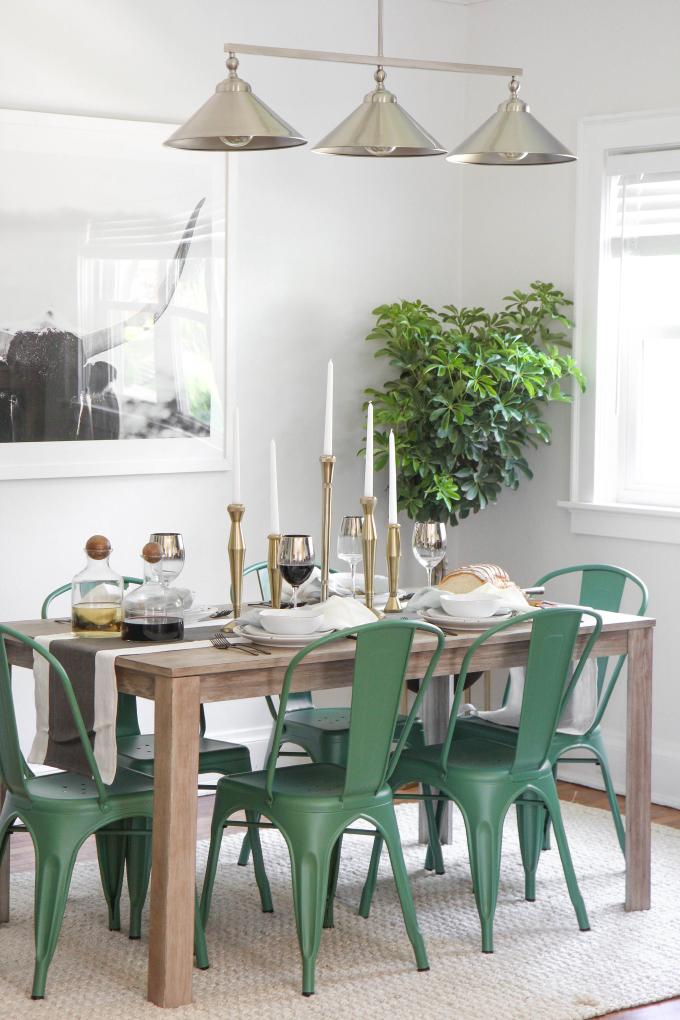 Ispydiy_diningroom_makeover5