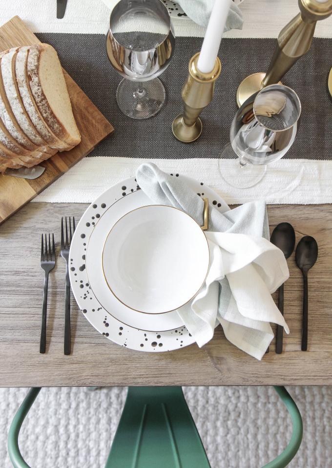 Ispydiy_diningroom_makeover6