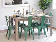 Ispydiy_diningroom_makeover_slider