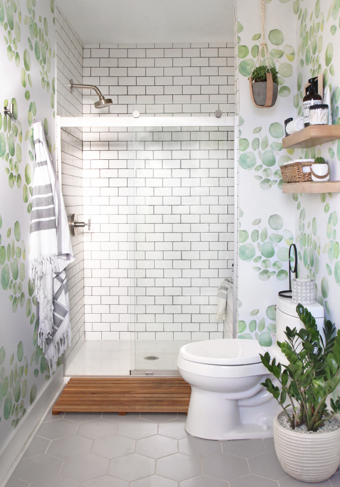 ispydiy_bathroom_makeover