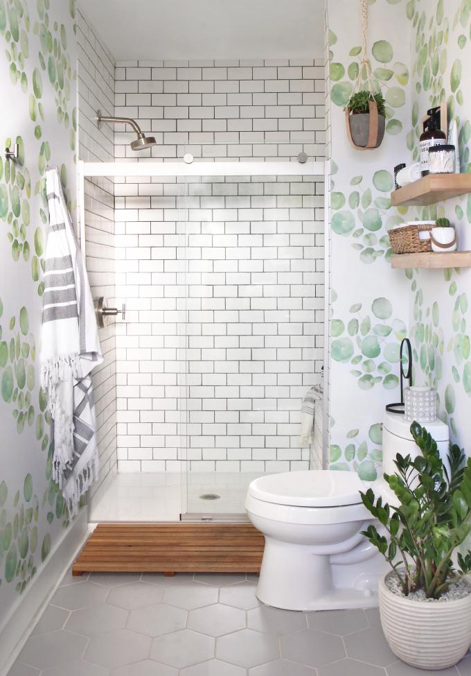 ispydiy_bathroom_makeover