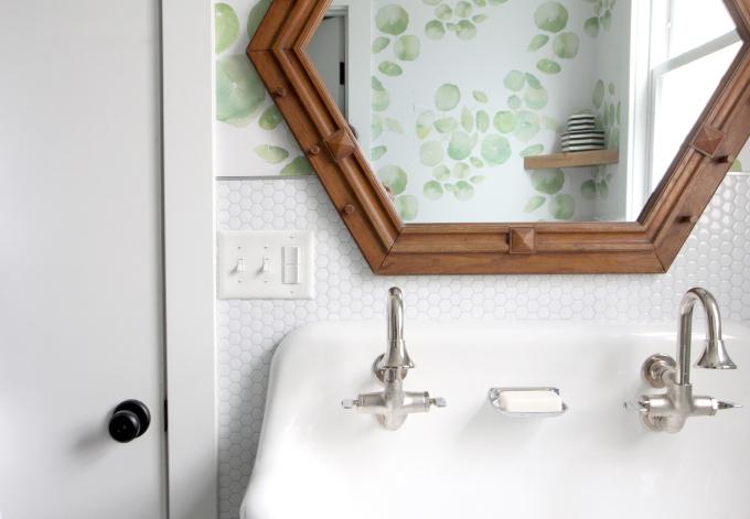 ispydiy_bathroom_makeover18
