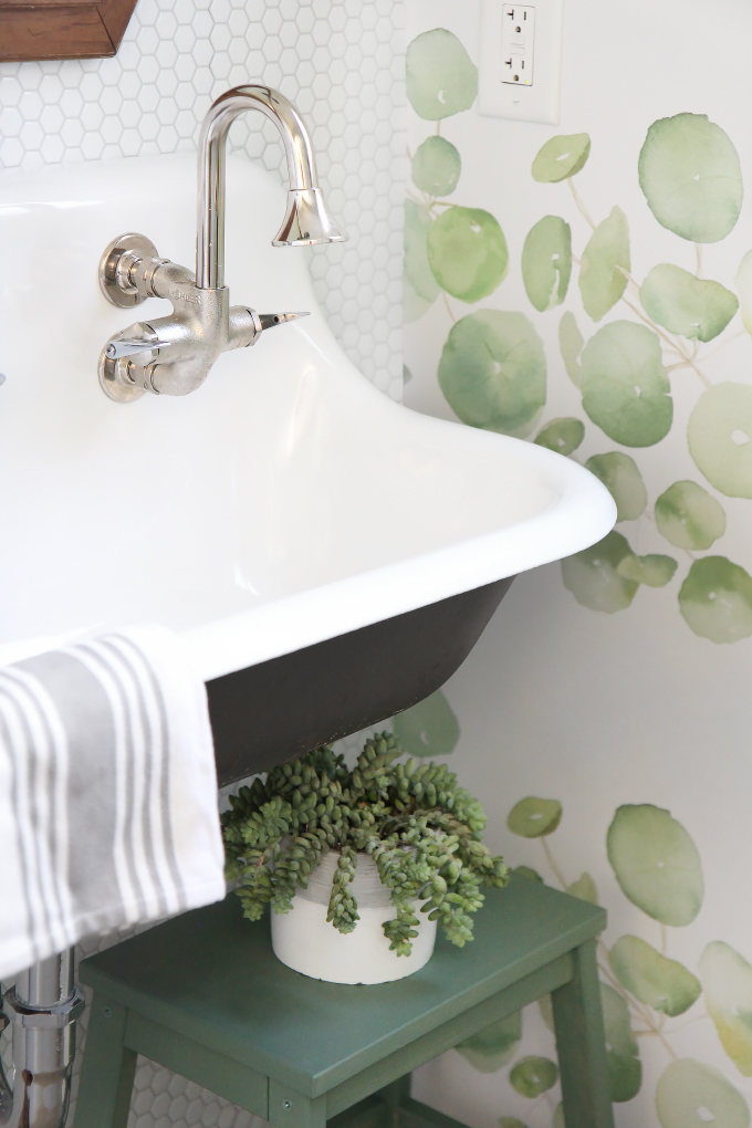 ispydiy_bathroom_makeover3