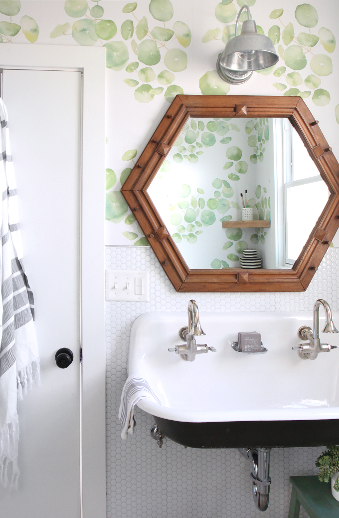 ispydiy_bathroom_makeover7