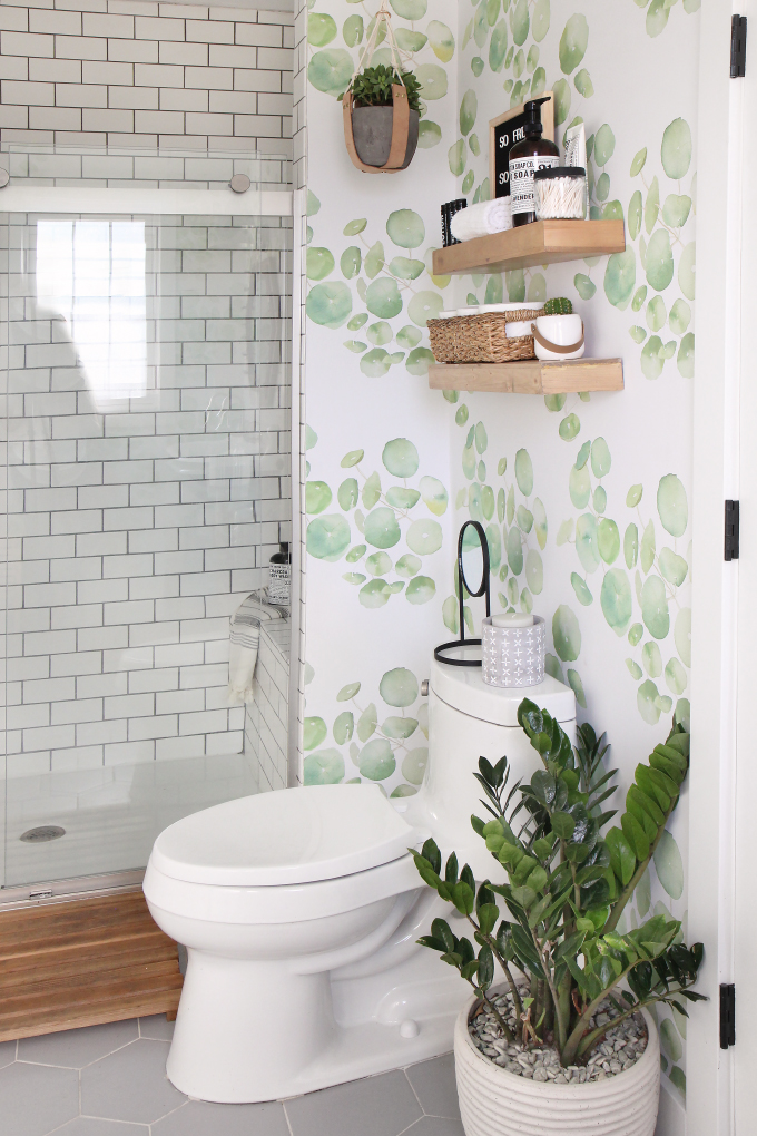 ispydiy_bathroom_makeover9