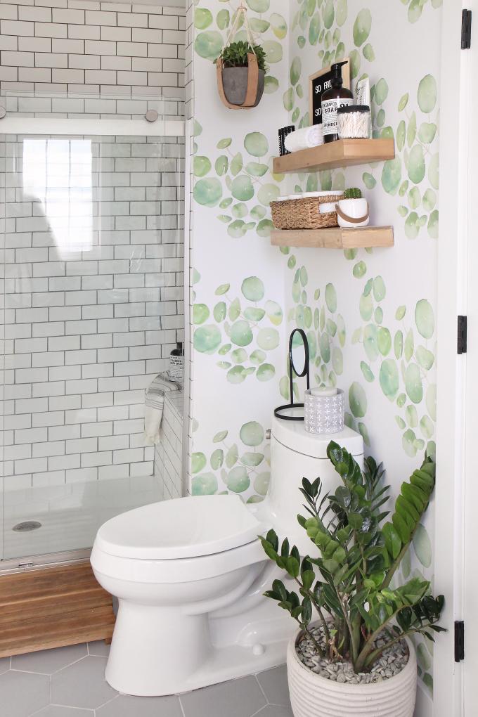 ispydiy_bathroom_makeover9