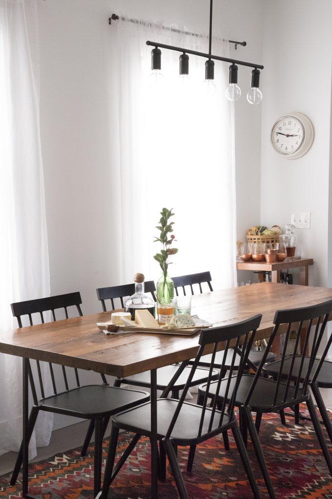 ispydiy_diningtable3