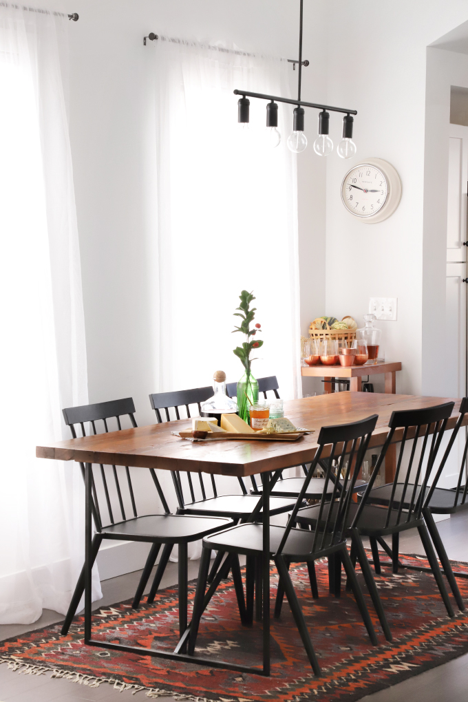 ispydiy_diningtable4