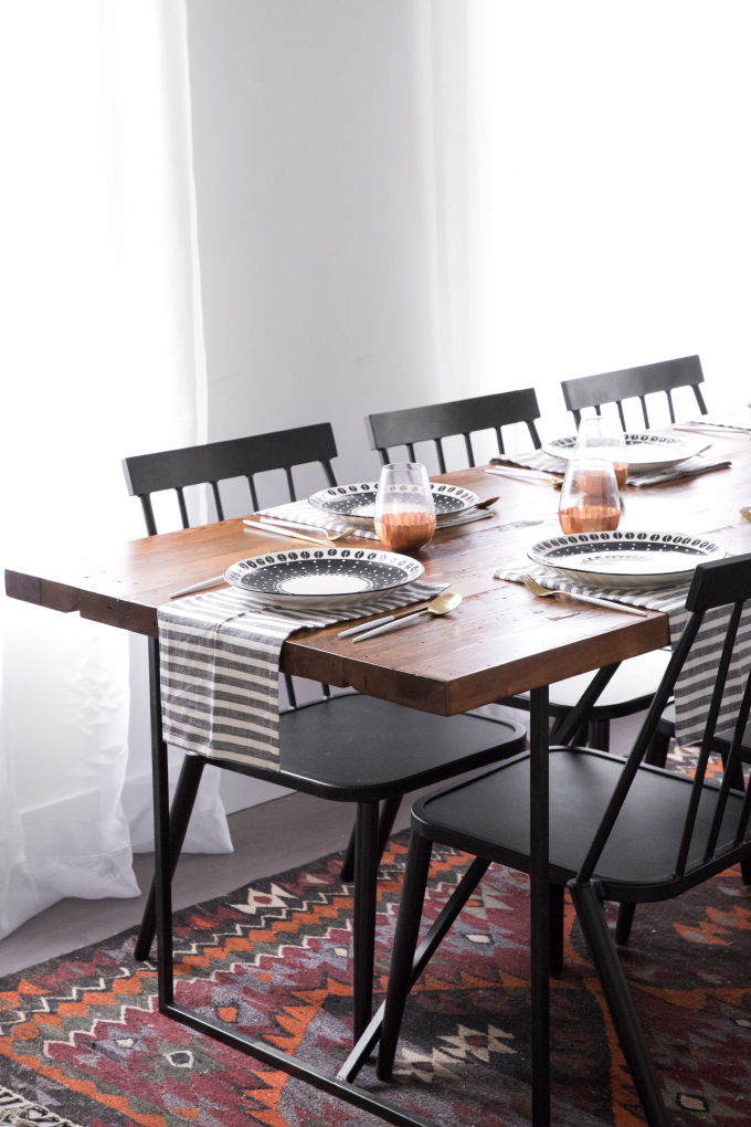 ispydiy_diningtable9