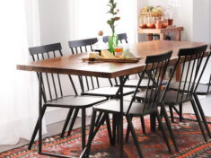 ispydiy_diningtable_slider