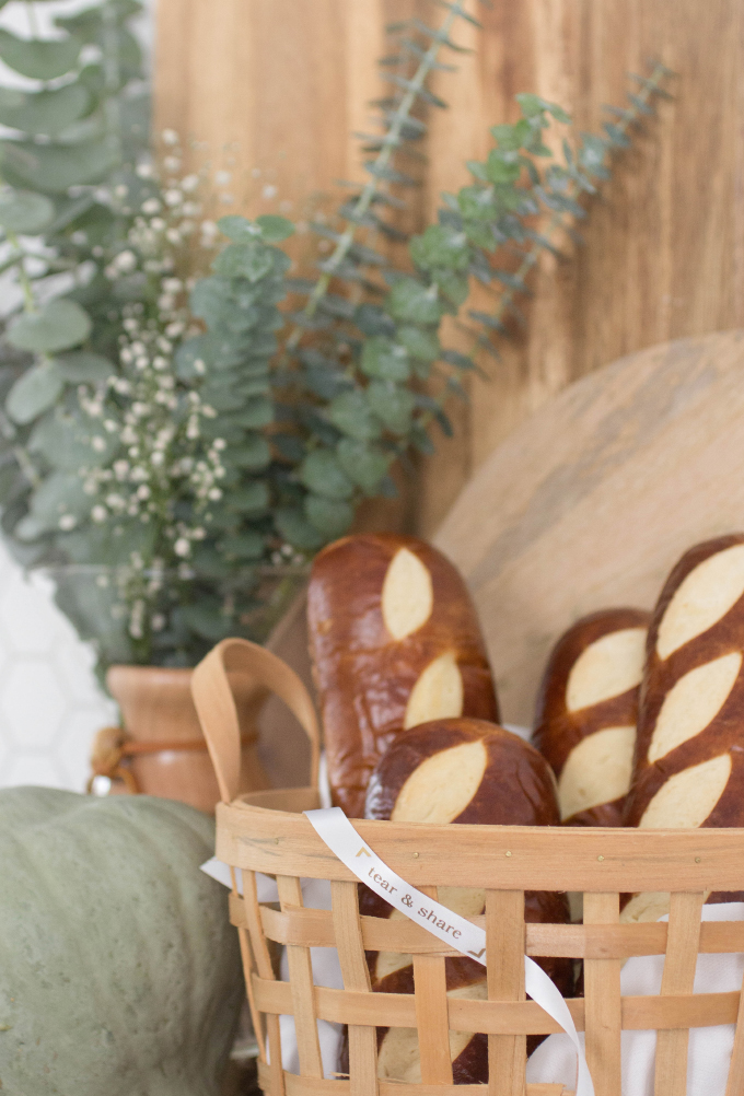 ispydiy_thanksgiving10
