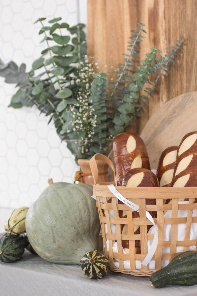 ispydiy_thanksgiving11
