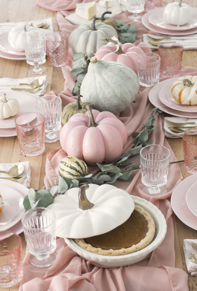 ispydiy_thanksgiving15