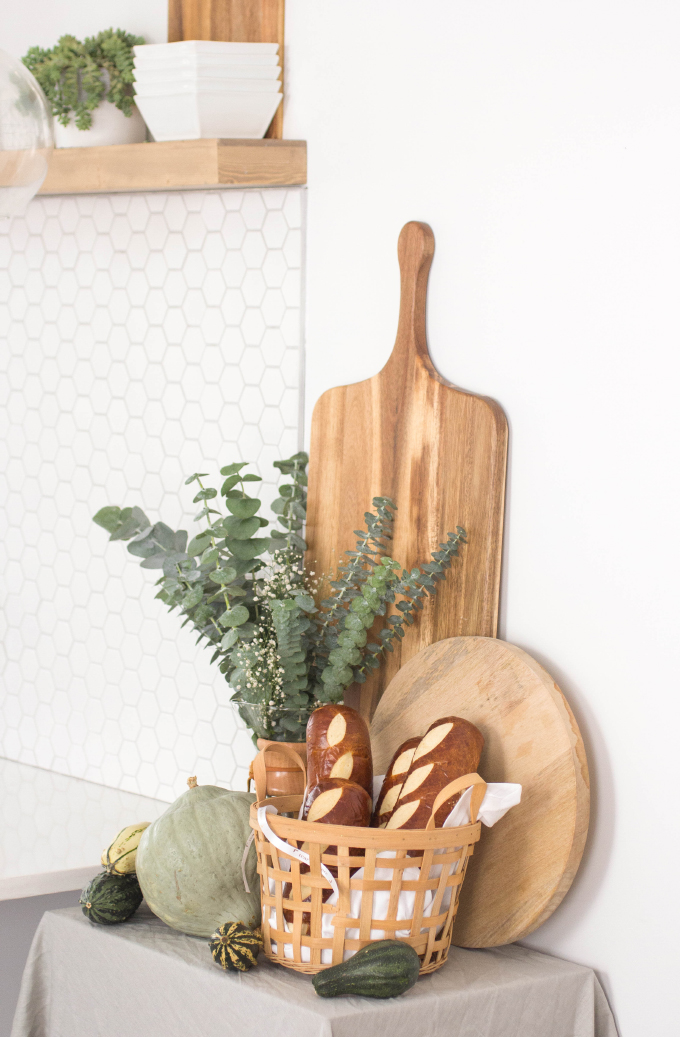 ispydiy_thanksgiving9