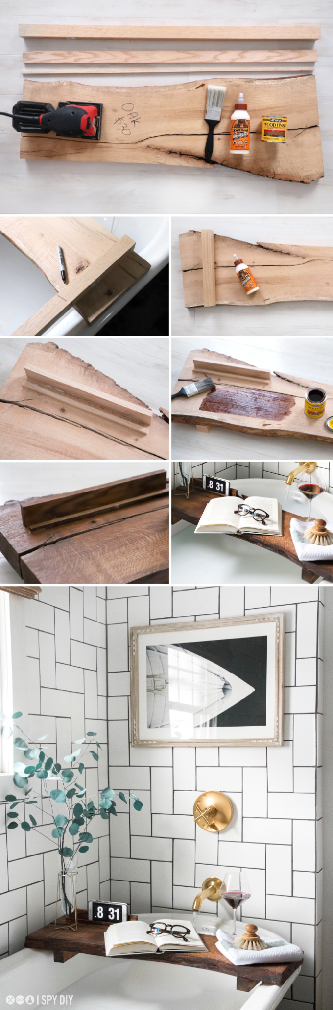 ispydiy_bathboard_steps