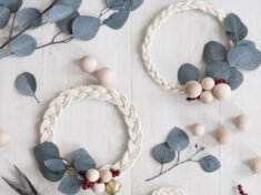ispydiy_braidedropewreath.slider