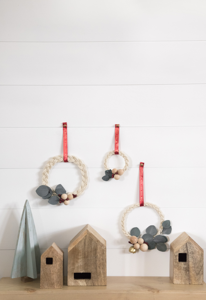 ispydiy_braidedropewreath10
