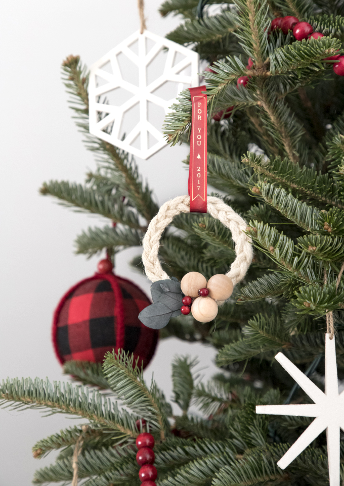 ispydiy_braidedropewreath11