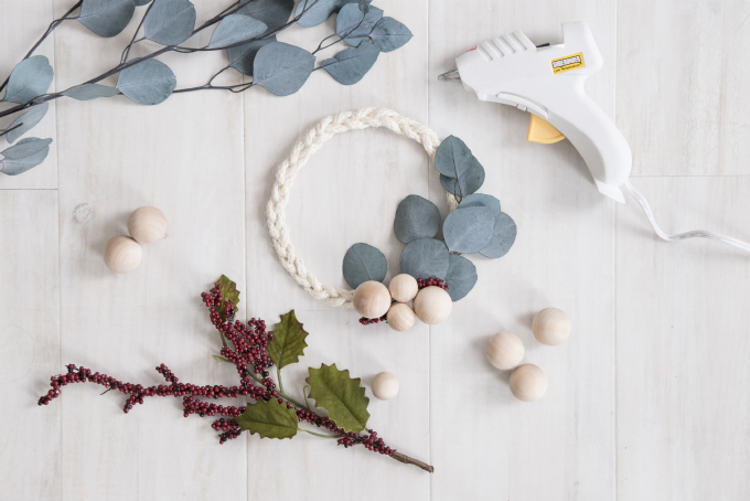 ispydiy_braidedropewreath4