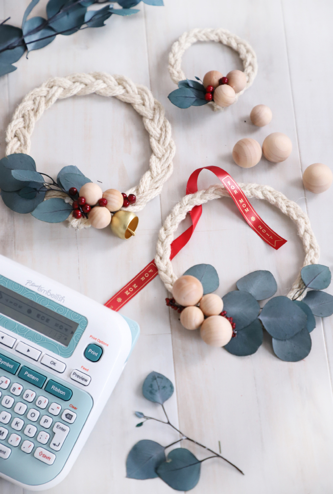 ispydiy_braidedropewreath5