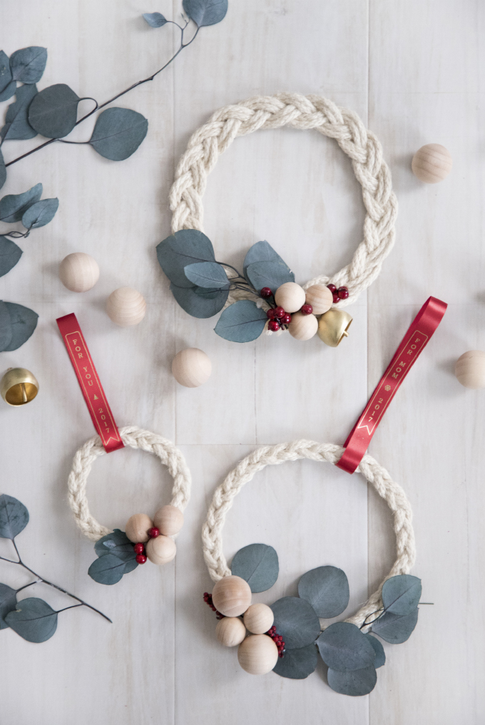 ispydiy_braidedropewreath7