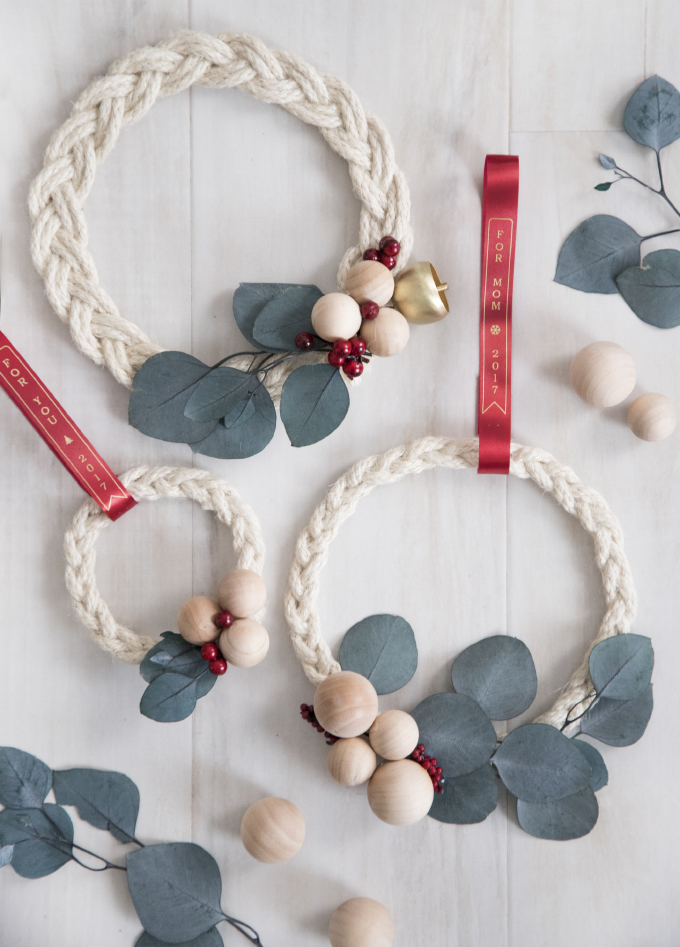 ispydiy_braidedropewreath8