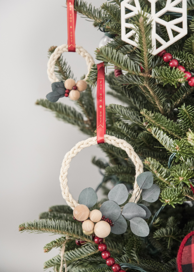 ispydiy_braidedropewreath9