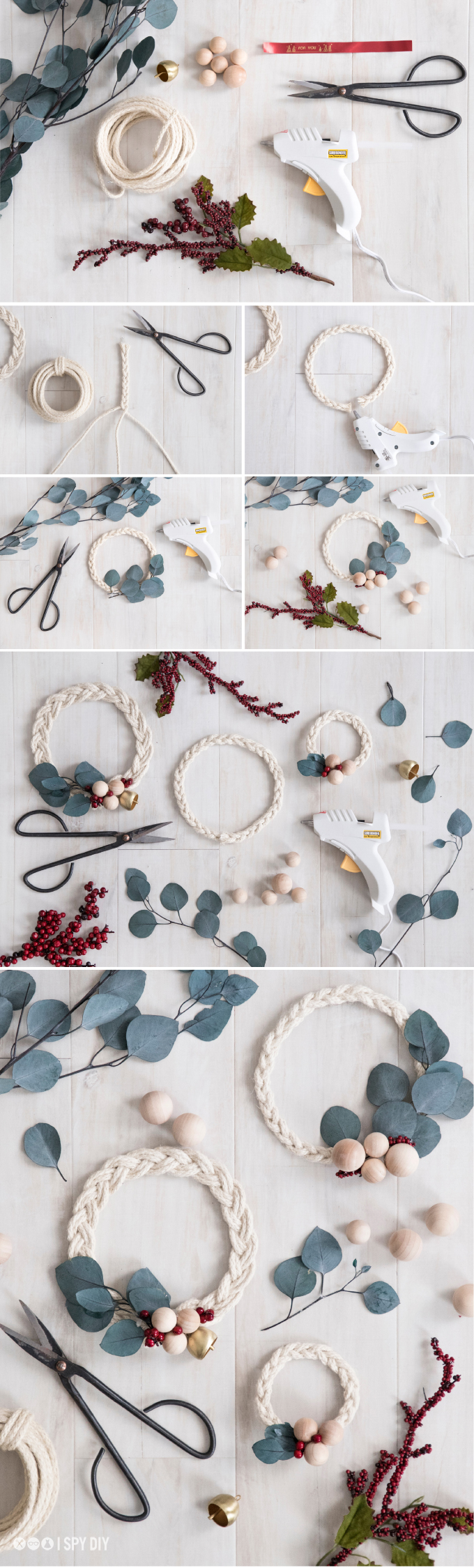 ispydiy_braidedropewreath_steps