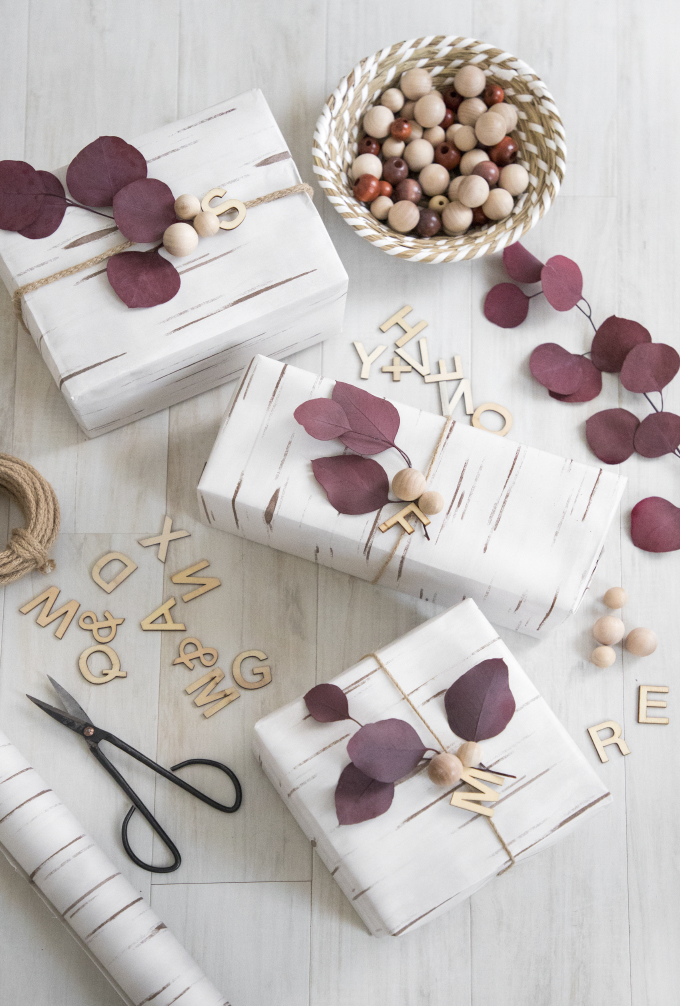 ispydiy_wrapping