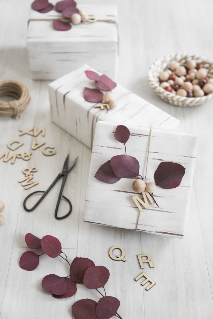 ispydiy_wrapping2
