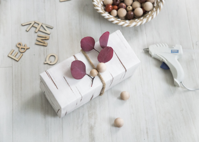 ispydiy_wrapping5